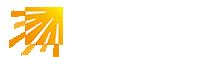 葬儀・仏壇・仏具は三鷹・清瀬・調布・武蔵野の東葬祭-AZUMA